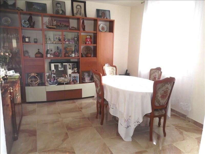 Vente maison / villa Sarcelles 245000€ - Photo 2