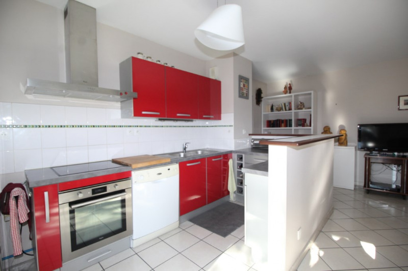 Sale apartment Port vendres 230 000€ - Picture 2