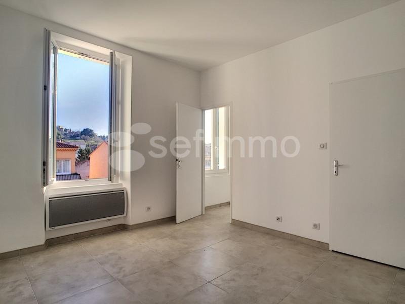 Location maison / villa Ensuès-la-redonne 1300€ +CH - Photo 6