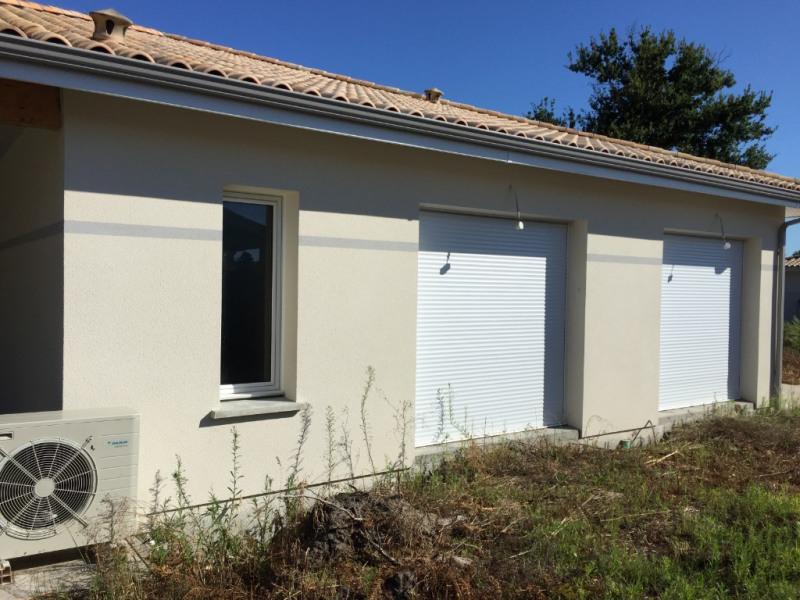 Sale house / villa Sanguinet 378000€ - Picture 2