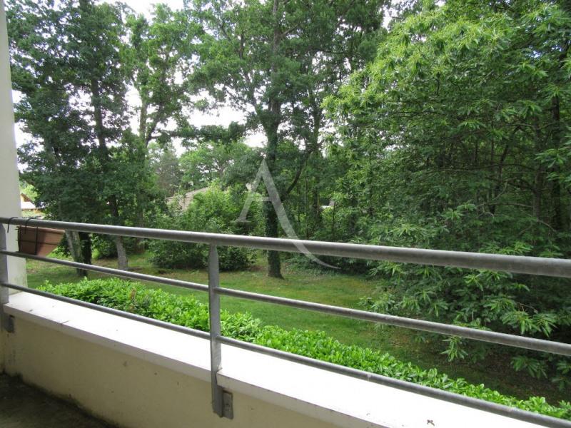 Vente appartement Boulazac isle manoire 82500€ - Photo 2