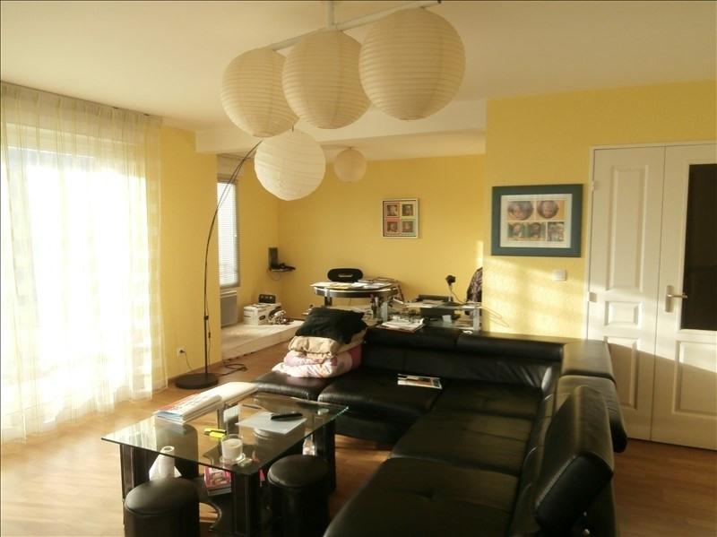 Location appartement Ifs 780€ CC - Photo 2