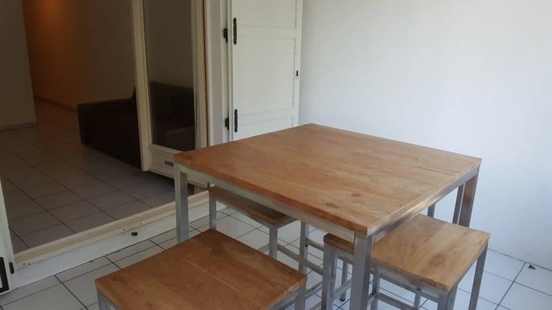 Location appartement St denis 490€ CC - Photo 6