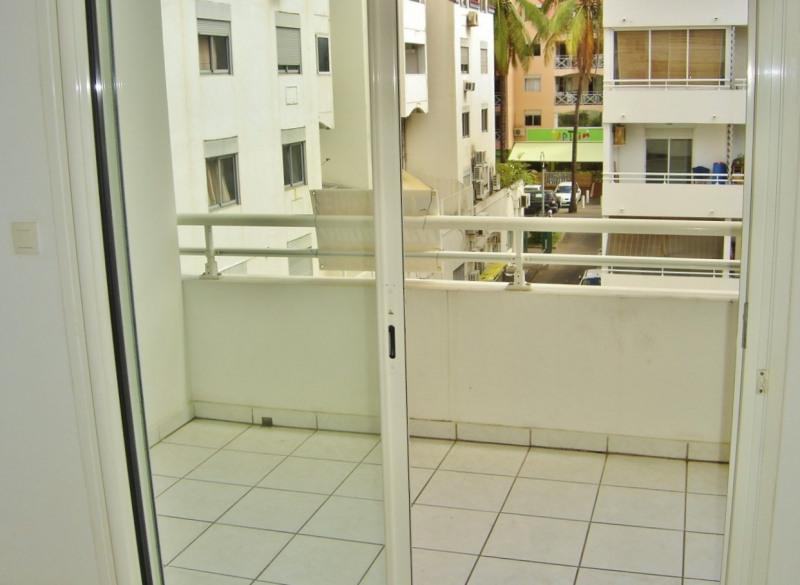 Venta  apartamento Sainte clotilde 50000€ - Fotografía 6