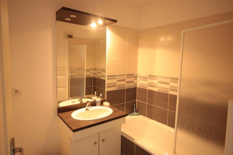 Vente appartement Marseille 110000€ - Photo 5