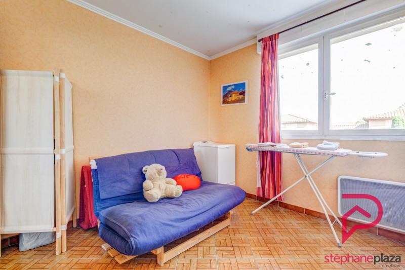 Vente appartement St priest 169000€ - Photo 4