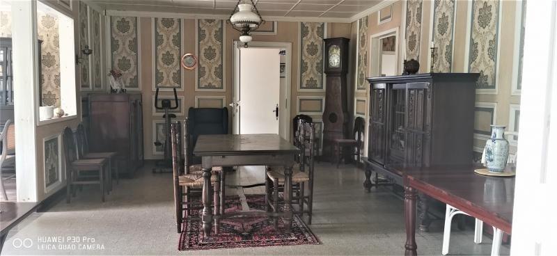 Vente maison / villa Les makes 181000€ - Photo 3