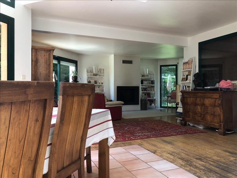 Venta  casa Olivet 469000€ - Fotografía 3