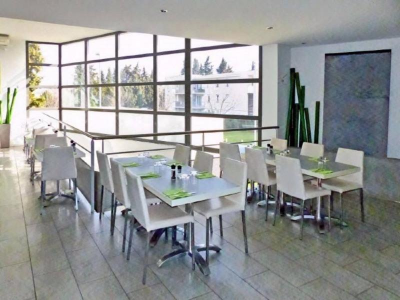 Commercial property sale shop Avignon 212000€ - Picture 3