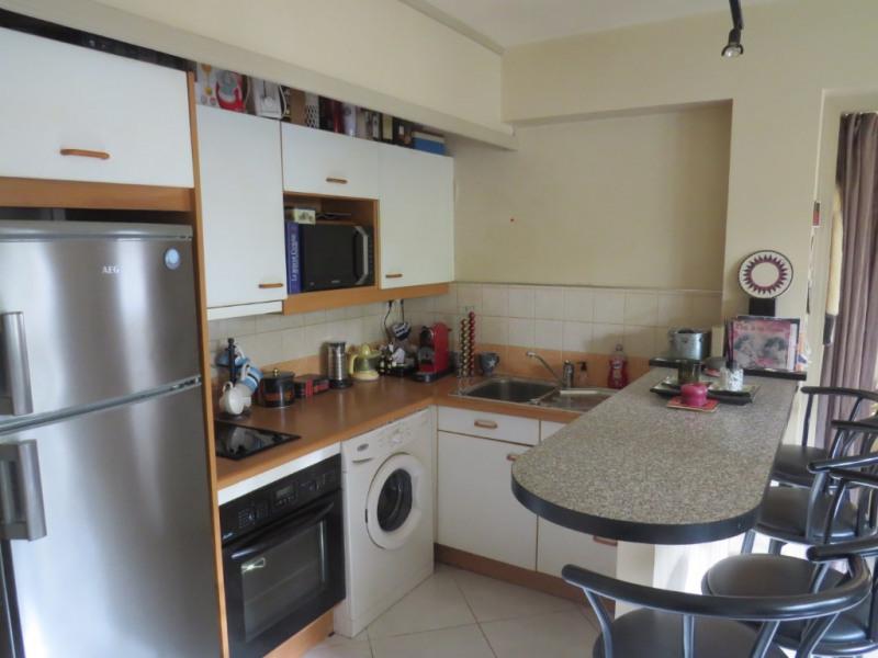 Sale apartment Maisons laffitte 187250€ - Picture 2