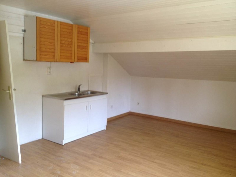 Location appartement Saint-pierre-en-faucigny 700€ CC - Photo 3