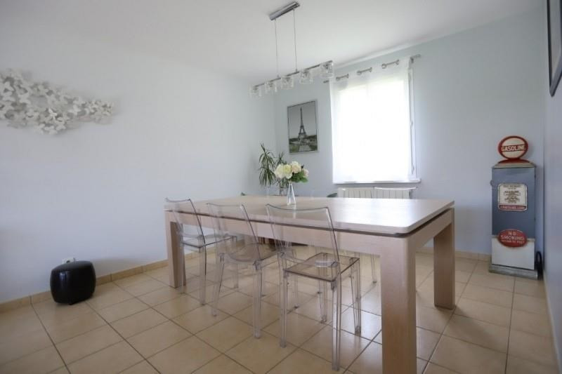 Sale house / villa Montfort l amaury 495 000€ - Picture 5