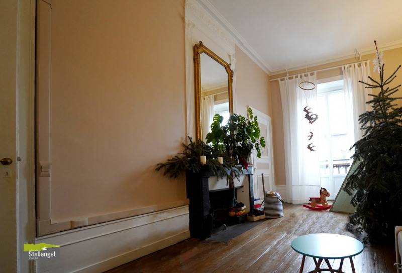 Vente de prestige appartement Annecy 680000€ - Photo 3