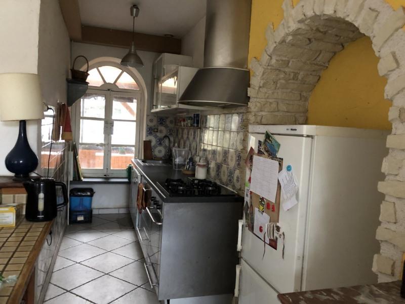 Revenda casa Pont eveque 255000€ - Fotografia 9