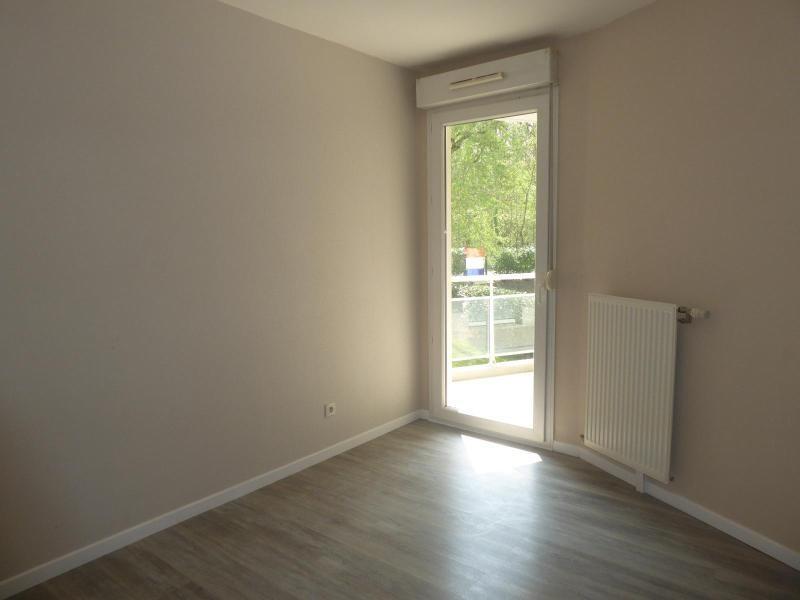 Location appartement Talant 698€ CC - Photo 6