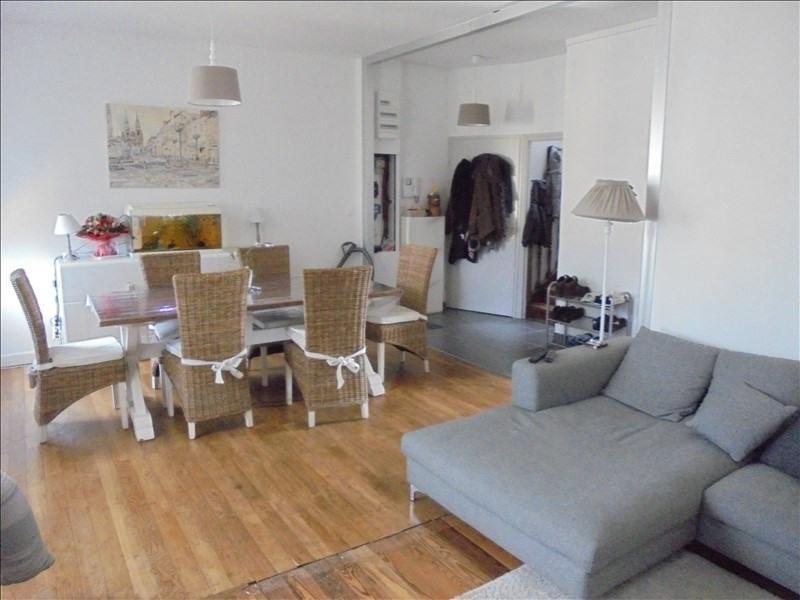 Vente maison / villa Yzeure 215000€ - Photo 3