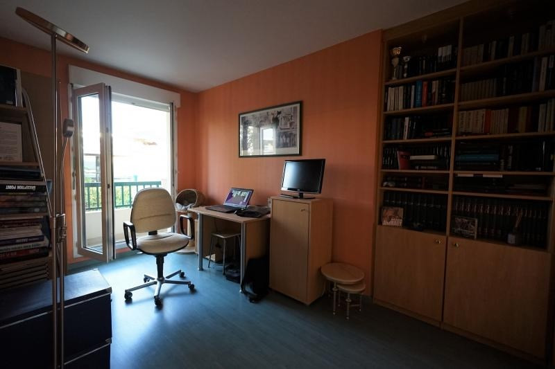 Vente appartement Antony 600 000€ - Photo 3