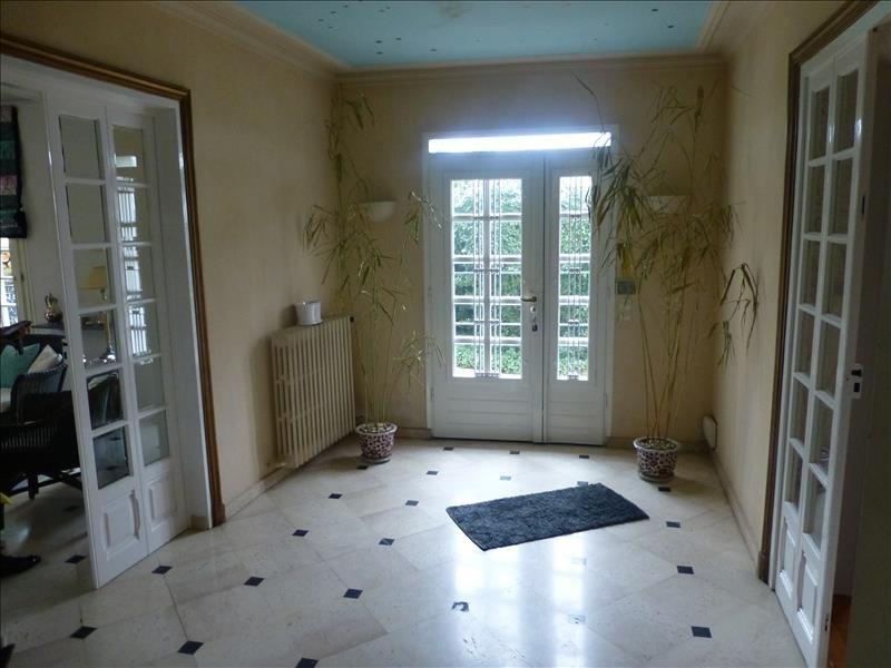 Verkoop  huis Triel sur seine 990000€ - Foto 7