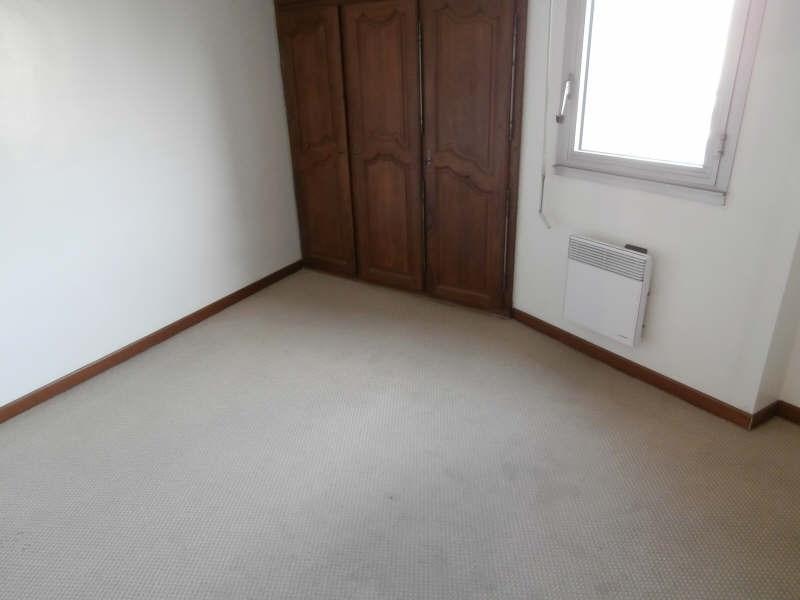Location appartement Salon de provence 560€ CC - Photo 6