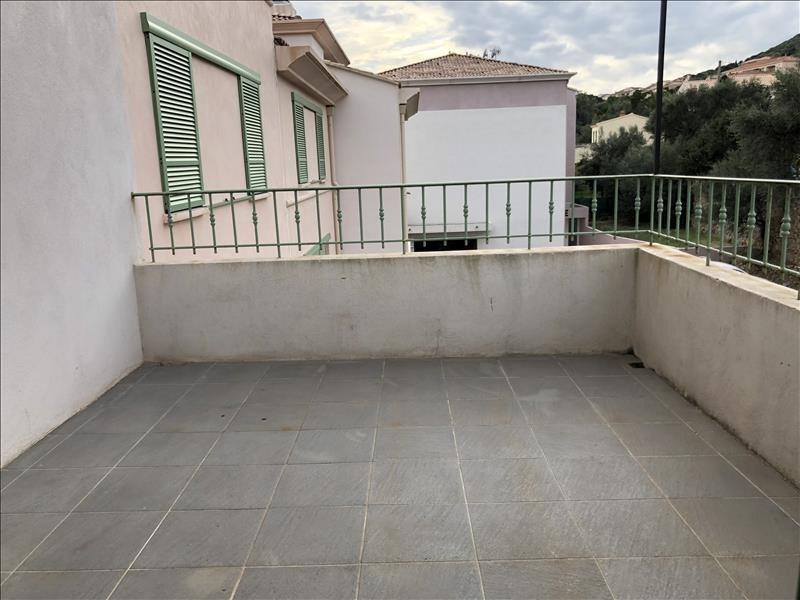Location appartement L ile rousse 680€ CC - Photo 6