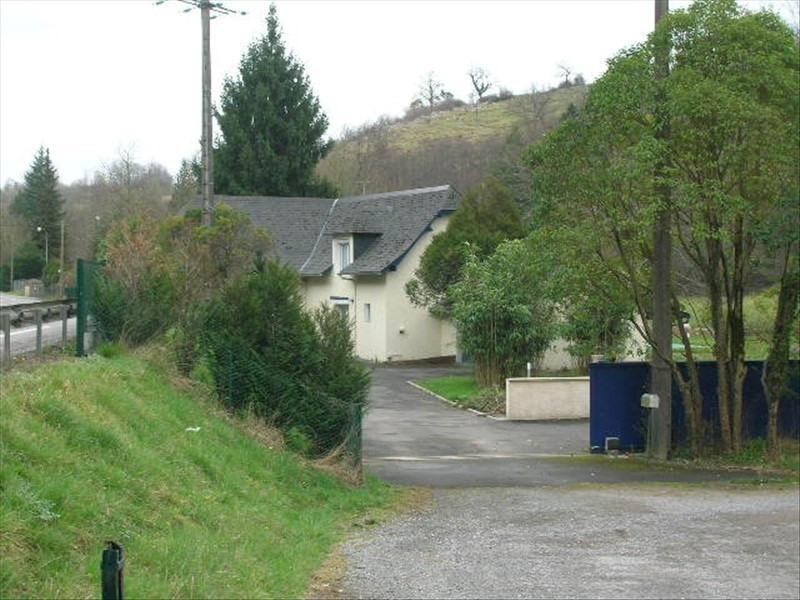 Vente maison / villa Gan 260000€ - Photo 1