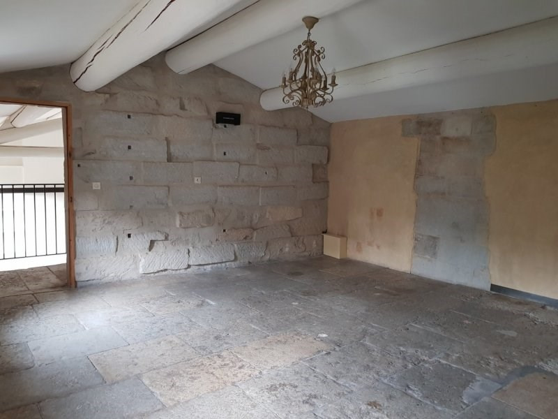 Location maison / villa Barbentane 2 200€ CC - Photo 9