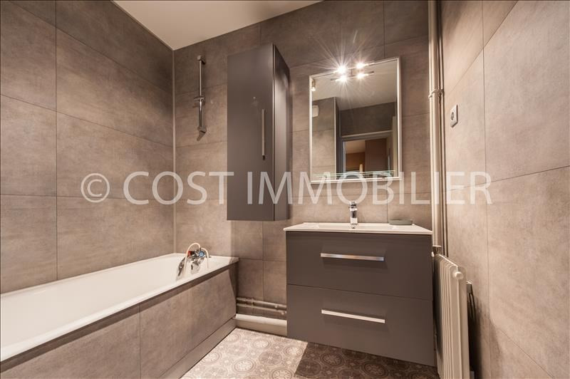 Vente appartement Courbevoie 339 000€ - Photo 8