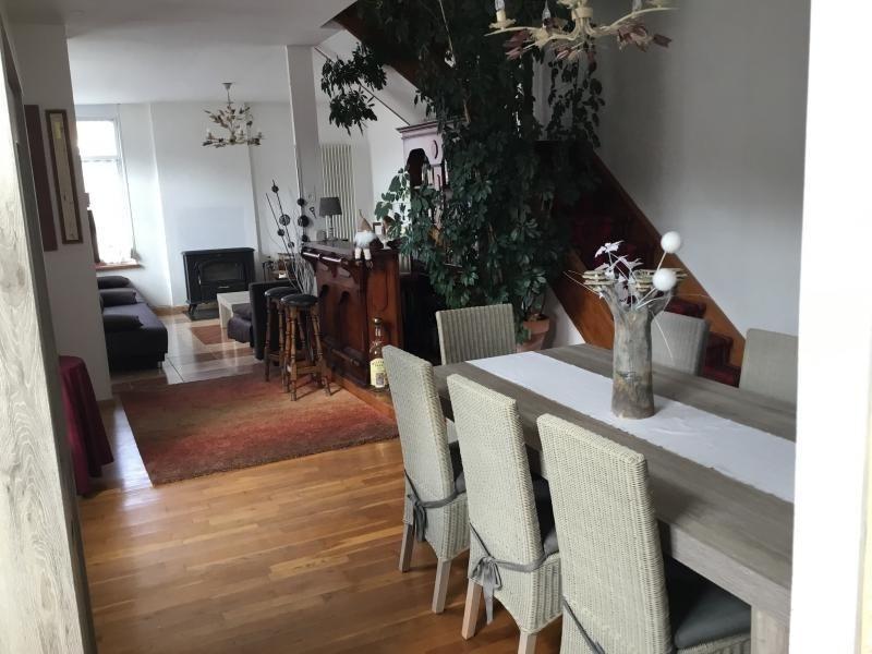 Vente maison / villa Boiry becquerelle 239000€ - Photo 3