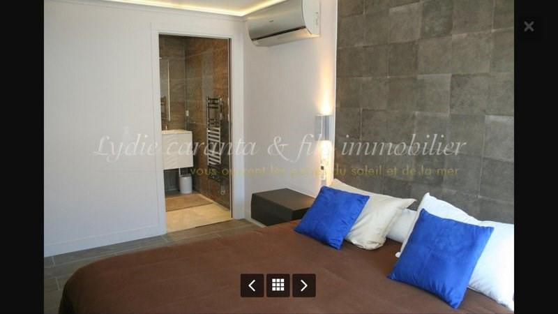 Deluxe sale house / villa Sainte-maxime 595000€ - Picture 8