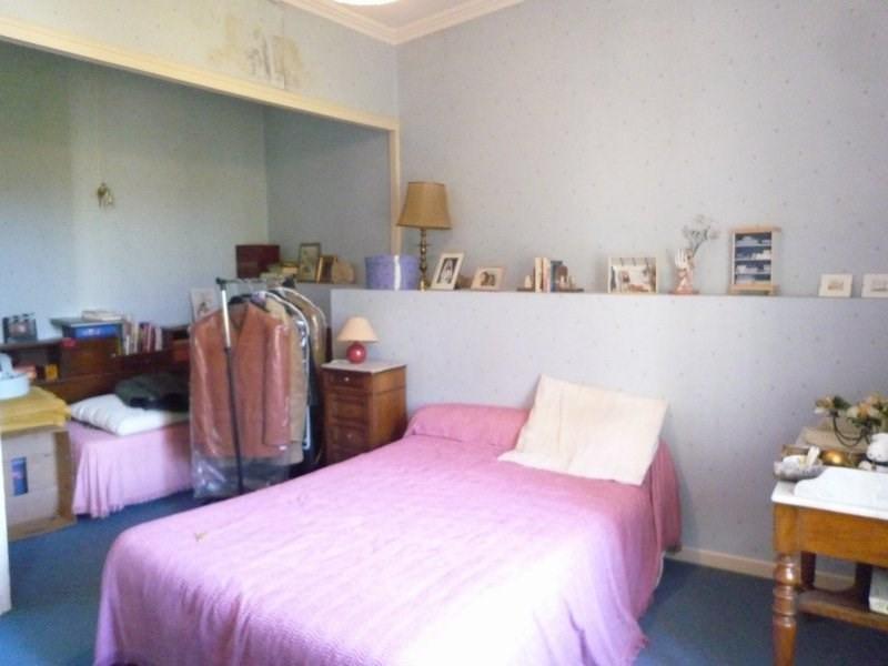 Vente maison / villa Orange 257000€ - Photo 5