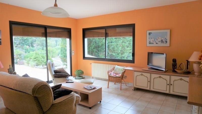 Vente de prestige maison / villa La teste de buch 931500€ - Photo 1