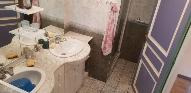 Sale house / villa Vinneuf 139000€ - Picture 6