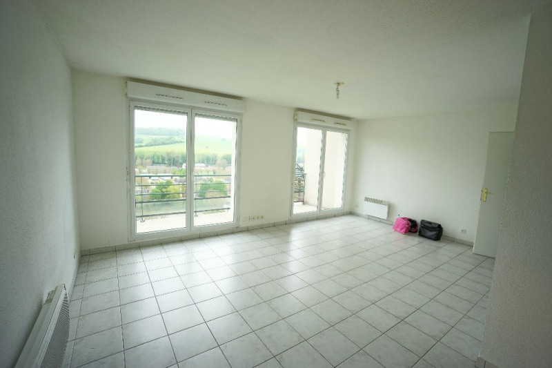 Vente appartement Les andelys 82 000€ - Photo 11