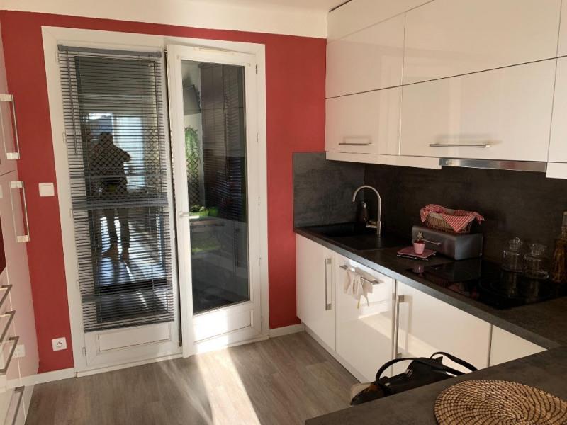 Vente appartement Les milles 228000€ - Photo 15