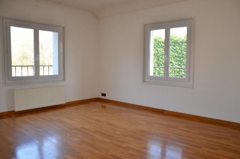 Vente appartement Chartrettes 167 000€ - Photo 2