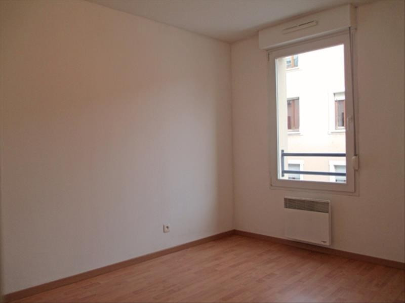 Vente appartement Strasbourg 160 000€ - Photo 6