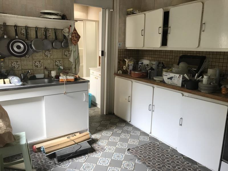 Produit d'investissement maison / villa Armentieres 119500€ - Photo 3