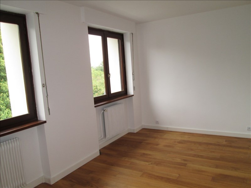 Rental apartment Versailles 2 000€ CC - Picture 9