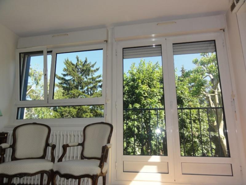 Vendita appartamento Louveciennes 338000€ - Fotografia 3