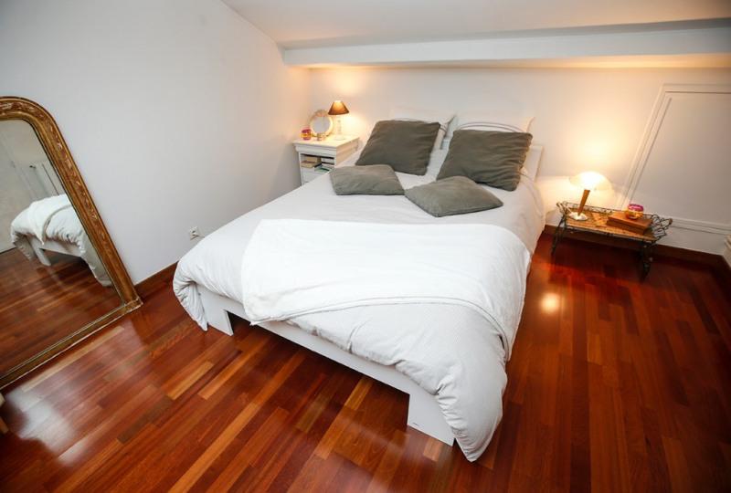 Vente maison / villa Sartrouville 469000€ - Photo 12