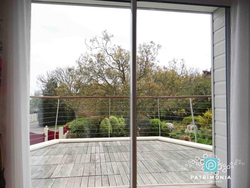 Sale house / villa Moelan sur mer 522400€ - Picture 8