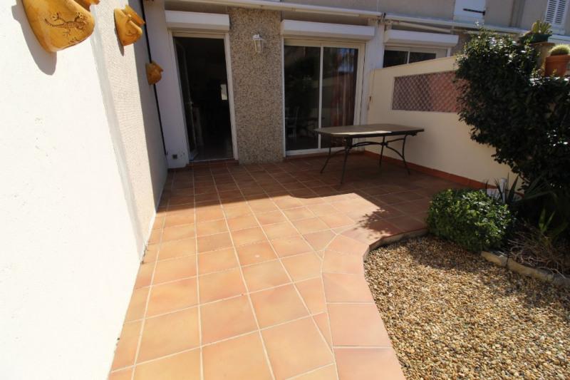 Vente maison / villa Hyeres 280900€ - Photo 3
