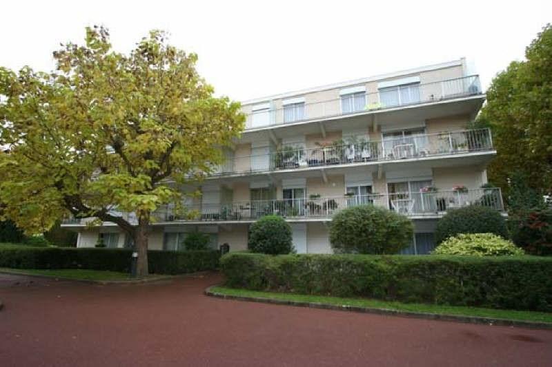 Location appartement Rueil malmaison 720€ CC - Photo 1