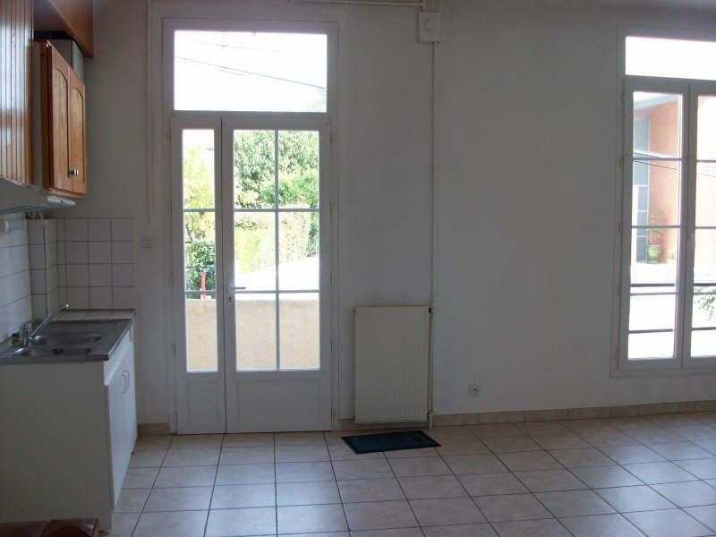 Location maison / villa Toulouse 958€ CC - Photo 3