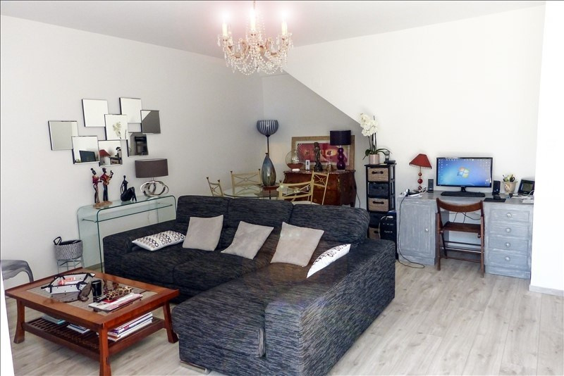Sale apartment Pau 160 500€ - Picture 3