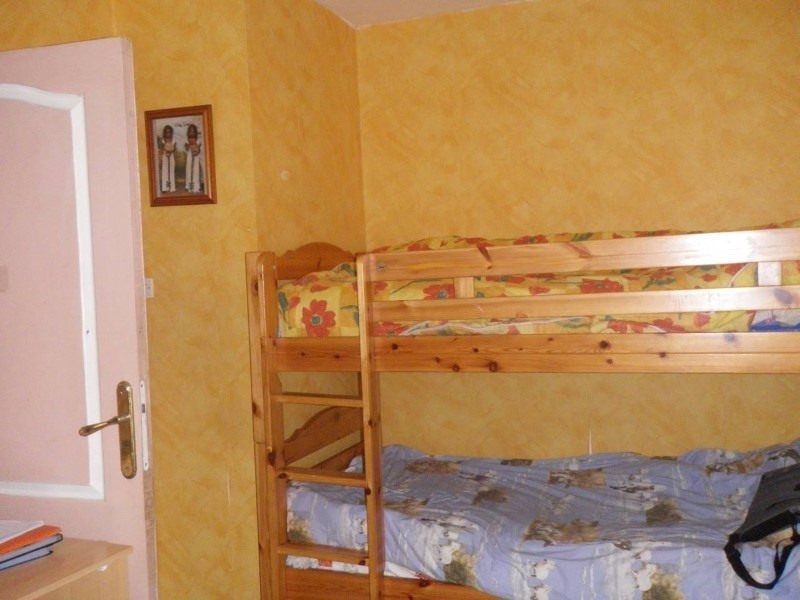 Sale apartment La tour du pin 117 000€ - Picture 3