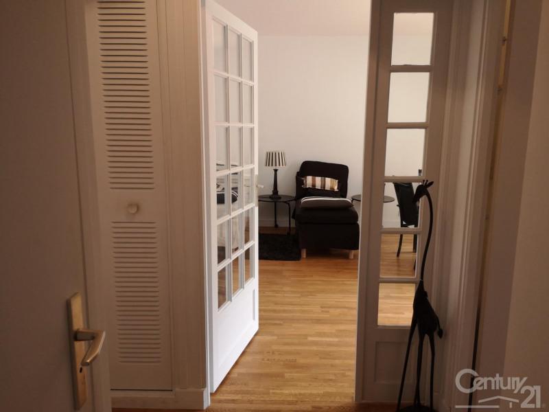 Sale apartment Deauville 223000€ - Picture 5