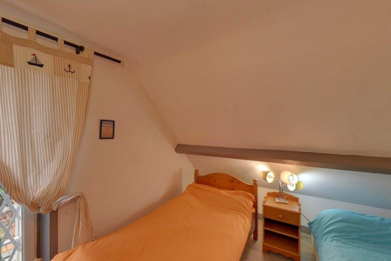 Vacation rental house / villa Chatelaillon-plage  - Picture 3