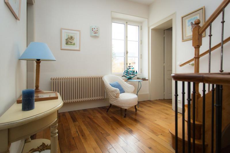 Vente de prestige maison / villa Le touvet 615000€ - Photo 6