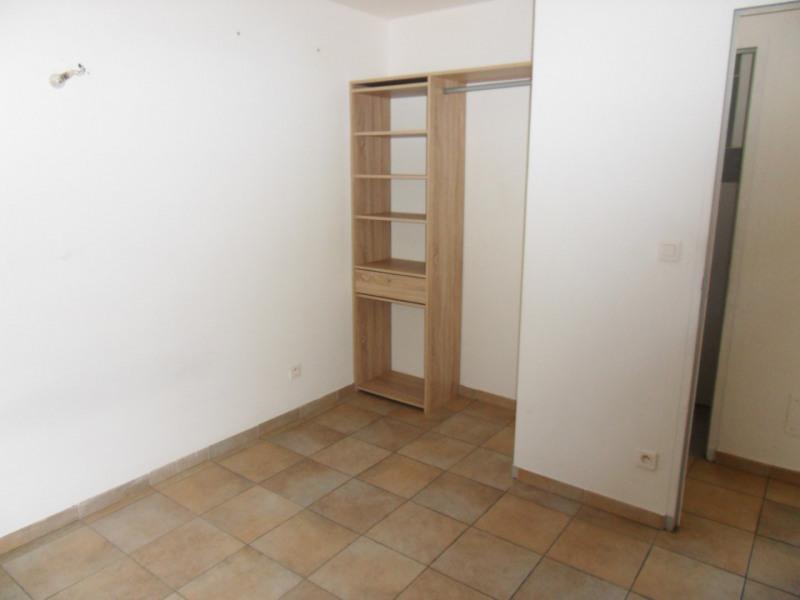 Sale apartment Althen des paluds 90000€ - Picture 4